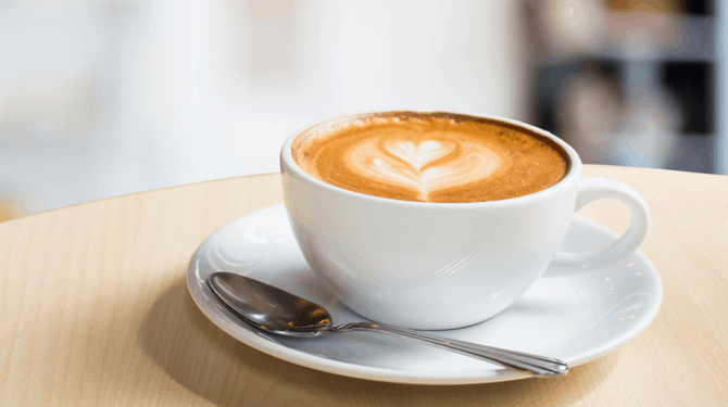 Koffieochtend Blaricum - Dorpshuis Blaercom