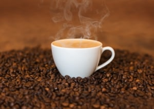Koffieochtend Blaricum In Dorpshuis Blaercom