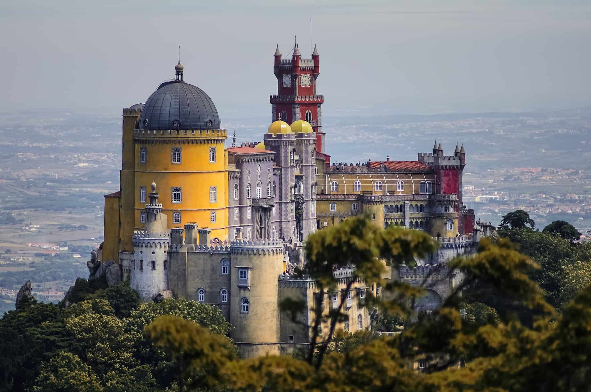 Portugees Leren In Dorpshuis De Blaercom Blaricum