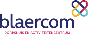 Dorpshuis Blaercom Blaricum Logo